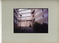 http://www.vincentdalbera.com/files/gimgs/th-51_Vincent-Dalbera_Souvenirs-aux-bords-2020-003.jpg