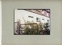 http://www.vincentdalbera.com/files/gimgs/th-51_Vincent-Dalbera_Souvenirs-aux-bords-2020-006.jpg