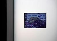 http://www.vincentdalbera.com/files/gimgs/th-51_Vincent-Dalbera_Souvenirs-aux-bords-2020-007.jpg